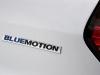 volkswagen-polo-bluemotion-logo