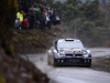 Volkswagen-Polo-R-WRC-Monte-Carlo-2015-1