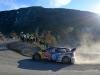 Volkswagen-Polo-R-WRC-Monte-Carlo-2015-10