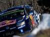 Volkswagen-Polo-R-WRC-Monte-Carlo-2015-11