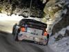 Volkswagen-Polo-R-WRC-Monte-Carlo-2015-2