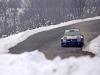 Volkswagen-Polo-R-WRC-Monte-Carlo-2015-4