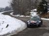 Volkswagen-Polo-R-WRC-Monte-Carlo-2015-5