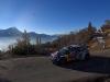 Volkswagen-Polo-R-WRC-Monte-Carlo-2015-6