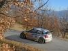 Volkswagen-Polo-R-WRC-Monte-Carlo-2015-8