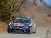 Volkswagen-Polo-R-WRC-Monte-Carlo-2015-9