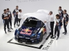 Volkswagen-Polo-R-WRC-Seconda-Gen-17