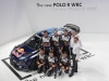 Volkswagen-Polo-R-WRC-Seconda-Gen-18