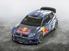 Volkswagen-Polo-R-WRC-Seconda-Gen-2