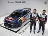 Volkswagen-Polo-R-WRC-Seconda-Gen-22