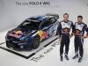 Volkswagen-Polo-R-WRC-Seconda-Gen-23