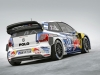 Volkswagen-Polo-R-WRC-Seconda-Gen-3