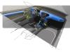 volkswagen-t-roc-concept-sketch-interni