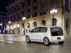 volkswagen-twin-up-tre-quarti-posteriore