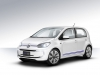 volkswagen-twin-up-tre-quarti