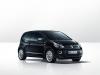 Volkswagen-UP-Black-Anteriore