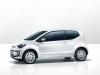 Volkswagen-UP-White-Lato