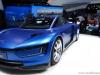Volkswagen-XL-Sport-LIVE-14