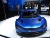 Volkswagen-XL-Sport-LIVE-15