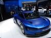 Volkswagen-XL-Sport-LIVE-17