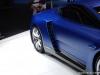Volkswagen-XL-Sport-LIVE-18