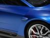 Volkswagen-XL-Sport-LIVE-19