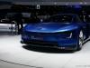 Volkswagen-XL-Sport-LIVE-2