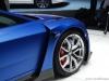 Volkswagen-XL-Sport-LIVE-20