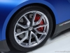 Volkswagen-XL-Sport-LIVE-21