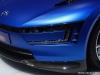 Volkswagen-XL-Sport-LIVE-23