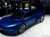 Volkswagen-XL-Sport-LIVE-3