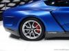 Volkswagen-XL-Sport-LIVE-4