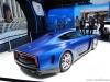 Volkswagen-XL-Sport-LIVE-6