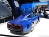 Volkswagen-XL-Sport-LIVE-7