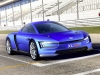 Volkswagen-XL-Sport-2