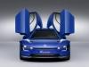 Volkswagen-XL-Sport-4