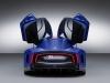Volkswagen-XL-Sport-5