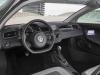 volkswagen-xl1-cruscotto