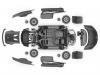 volkswagen-xl1-spaccato
