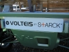Volteis-Stark-V+-Logo-e-Batterie