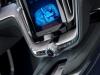 volvo-concept-coupe-console