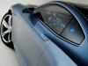 volvo-concept-coupe-dettaglio