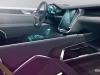 volvo-concept-coupe-interni-bozzetti