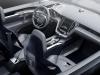 volvo-concept-coupe-interni