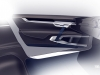 volvo-concept-coupe-portiera-sketch