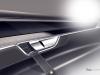 volvo-concept-coupe-portiera