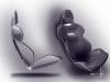 volvo-concept-coupe-sedili-sketch