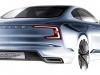 volvo-concept-coupe-tre-quarti-posteriore-sketch
