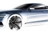 volvo-concept-coupe-tre-quarti-sketch