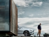 volvo-concept-xc-coupe-teaser-1